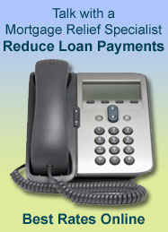 Reduce Loan Payments