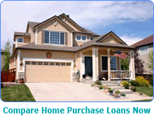New Home Loans