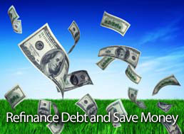 What Is Refinancing Mortgage Like When You Have A Bad Credit History